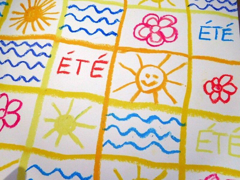 204_Mer Eté_Calendrier 1,2,3 soleil ! (22)