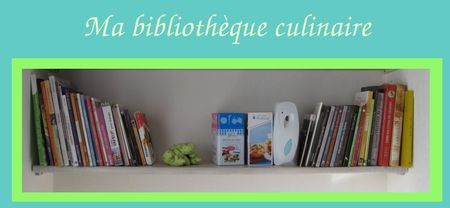 ma_bibliotheque_culinaire