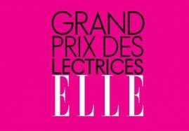 GPDL Elle2013