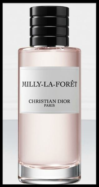 christian dior milly la foret 2