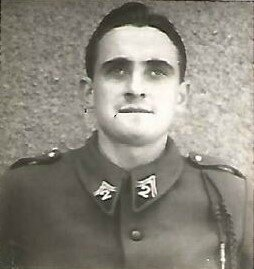 1941 Maurice militaire_2