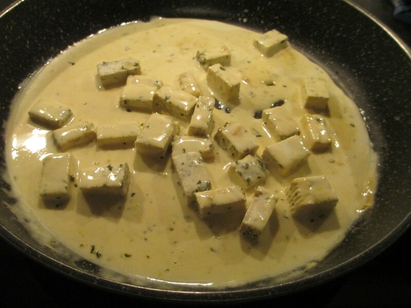 tofu-sauce-moutarde