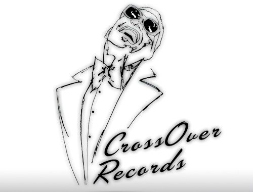 RAY-CHARLES-CrossOver-Records_500x380.jpg