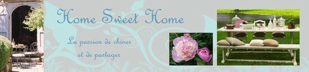 Home_Sweet_Home5_copier