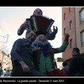 CarnavalWazemmes-GrandeParade2007-265