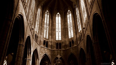 deviant_cathedral1