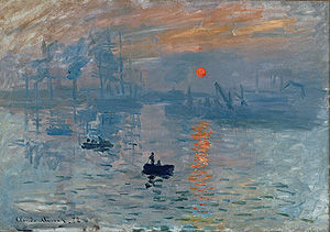 monet_impressionsoleillevant_big