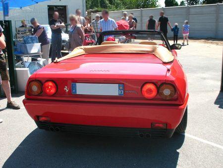 FerrariMondialTcabar