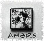Ambre3