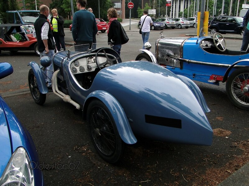 amilcar-cs-chassis-sport-1924-b