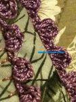 etui___crochet_005