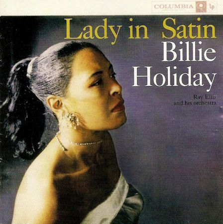 Lady+in+Satin+-+LP+Front
