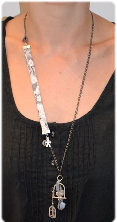 Collier_Odile_12