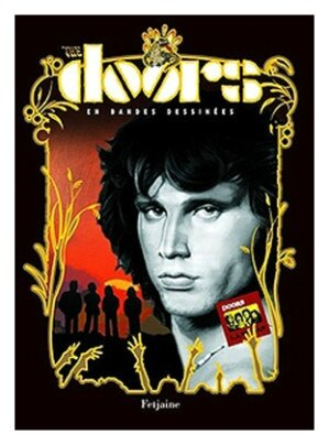The-doors-en-BD