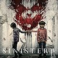 Sinister 2 (frères ennemis)