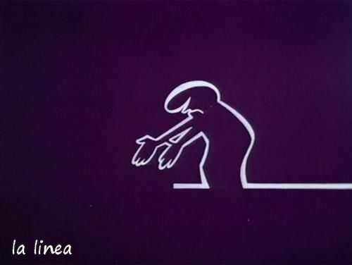 _a_linea