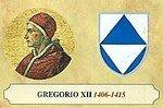 Gregorio_XII
