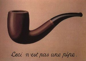 magritte_not_a_pipe