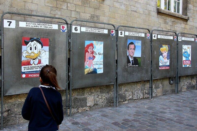 1-Collage Combo (affiches présidentielles)_0691