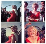 1952_08_03_RAP_contact_sheet_by_bob_willoughby_1_1
