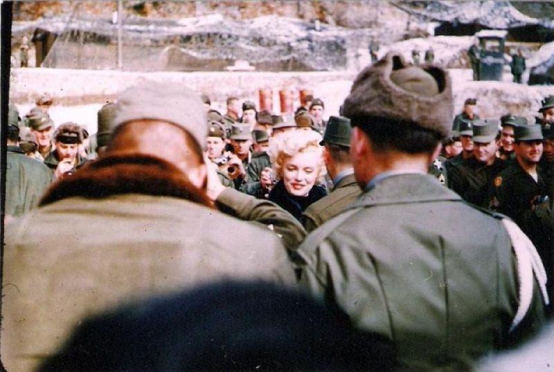 1954-02-18-1_korea-soldiers-020-1