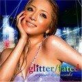 Ayumi Hamasaki - glitter+fated A
