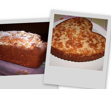 Cake___l_orange_20