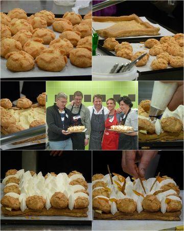 1-Salon du blog culinaire52