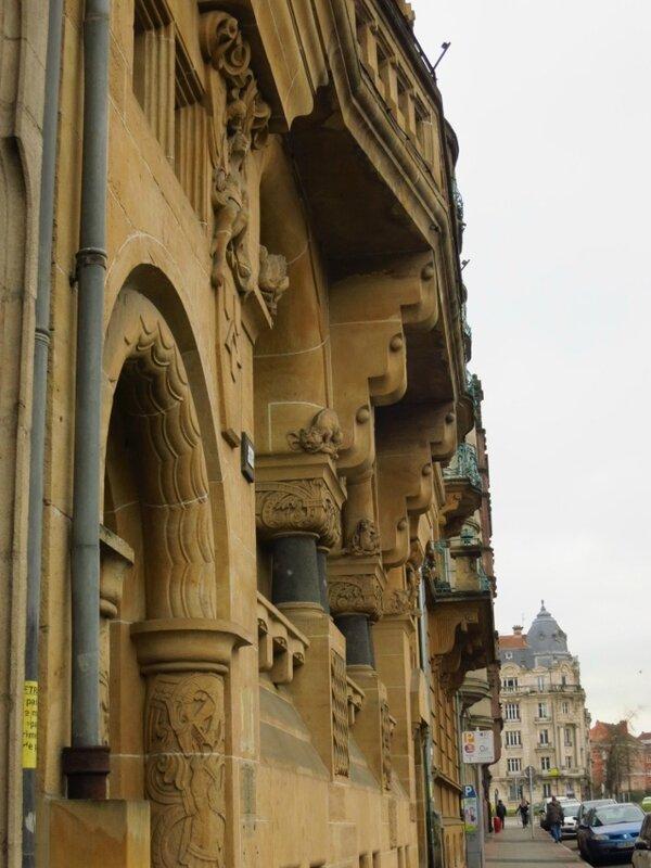 Metz-fev-15 (19)