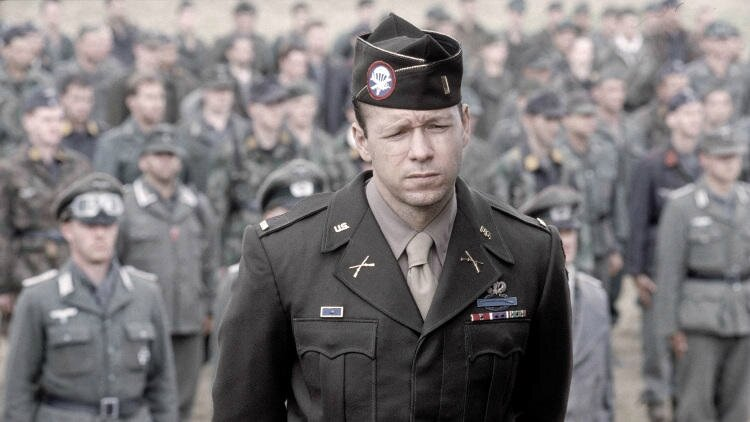 la-et-band-of-brothers-donnie-wahlberg