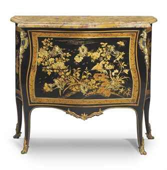 commode_royale_depoque_louis_xv_estampille_de_mathieu_criaerd_livree_e_d5497802h
