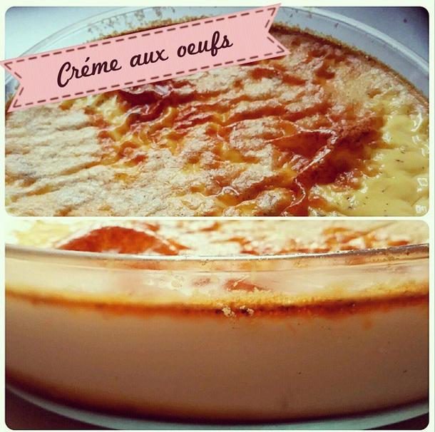 creme_au_oeuf