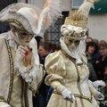 carnaval venitien castres 21