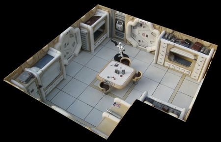 dortoir_kit_alien_miniature_heroclix_nostromo_bostal__5_