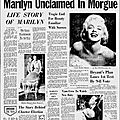 1962-08-06-the_miami_news-usa