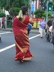 2006_08_15_Singapour_Little_India_046