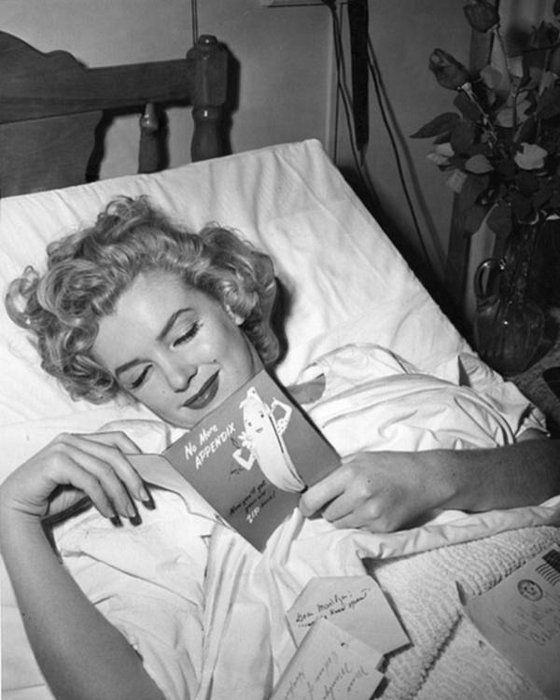 mm reading fan mail2