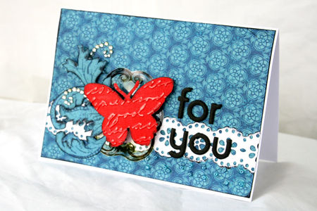 For_you_card_
