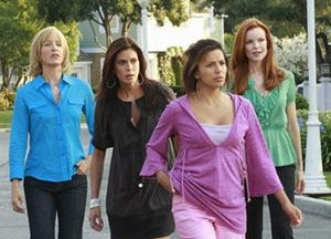 desperate_housewives_saison5