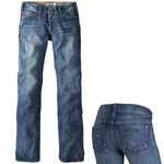 8469547647700624_Jeans_1921