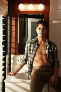 DARREN-SHIRTLESS-darren-criss-30067537-200-300