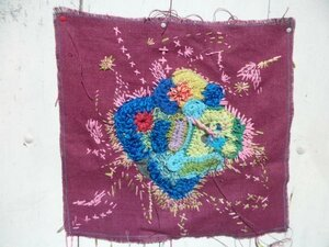 20 juin 2012 art textile 017