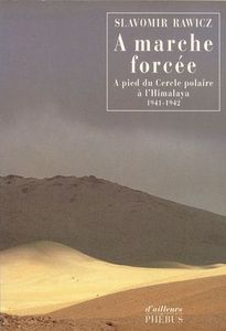 a_marche_forcee