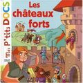 Lectures chevaleresques