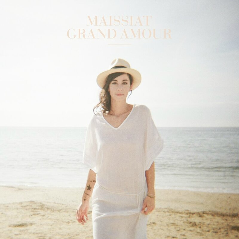 Maissiat-Grand-Amour