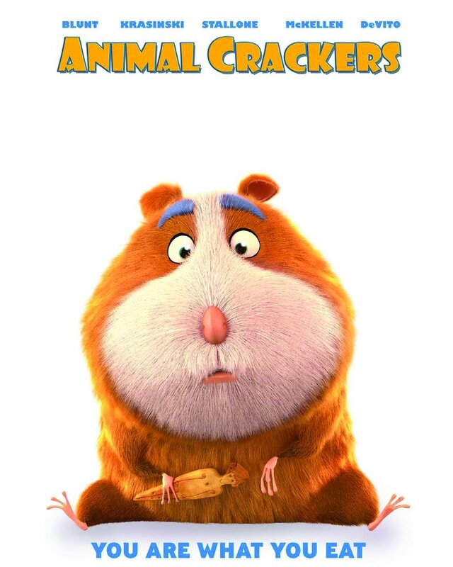Affiche_Animal_Crackers