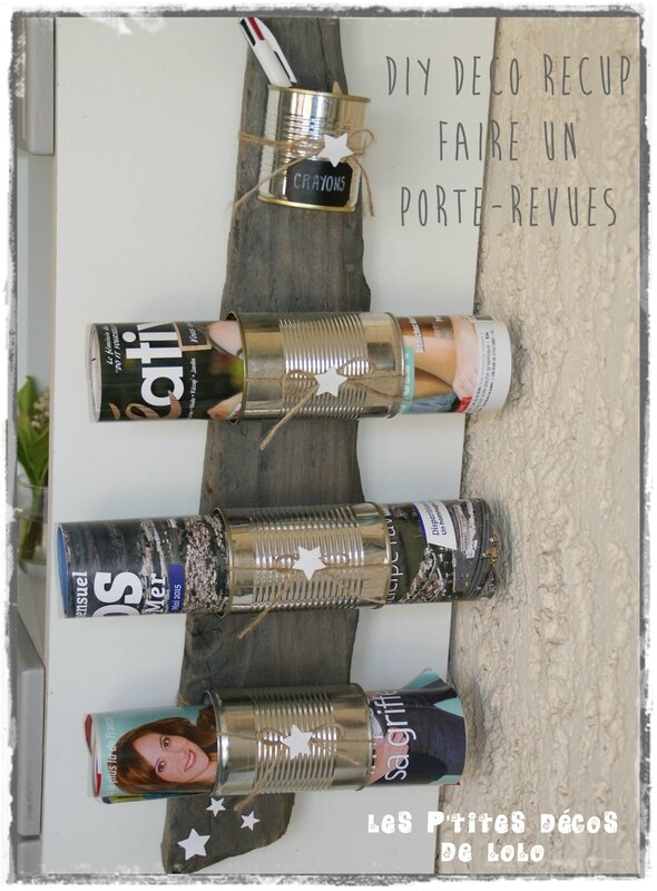 diy d co r cup faire un porte photos avec une porte en. Black Bedroom Furniture Sets. Home Design Ideas