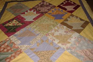 patchwork_paniers