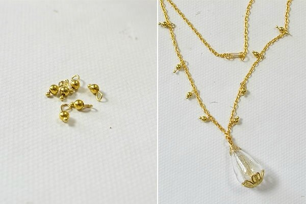 necklace-making-for-beginners-e28093-instructions-on-a-long-gold-chain-necklace-with-pendent-5