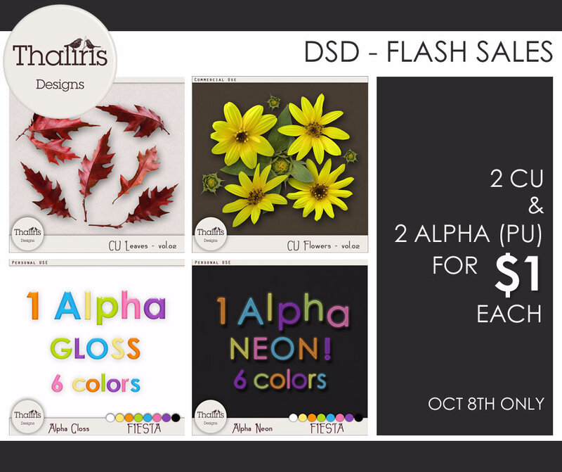 THLD-flashsales-oct8th